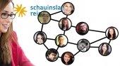 El turismo se despierta: los roadshow vuelven a Alemania
