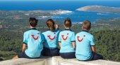 TUI y Booking anuncian una alianza global para vender experiencias turísticas|Foto: TUI