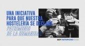 Los bares y restaurantes de España quieren ser Patrimonio de la Humanidad