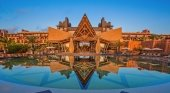 Lopesan Hotel Group regresa a la actividad turística el próximo 7 de julio | Foto: Lopesan Baobab Resort