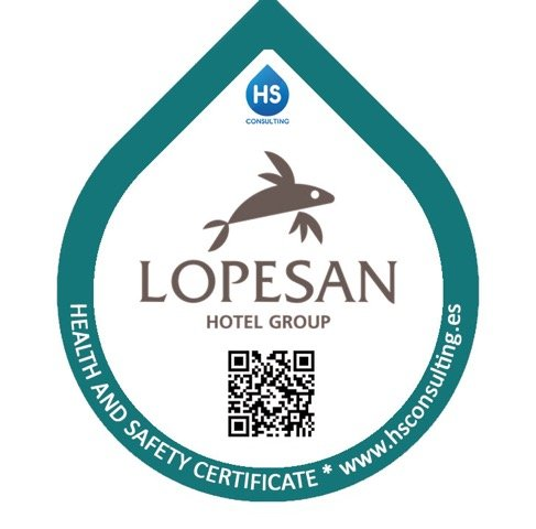 LOPESAN SELLO HEALTH AND SAFETY