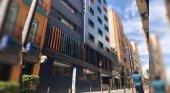 Barceló refuerza su presencia en Alicante: gestionará el antiguo NH Rambla | Foto: AlicantePlaza
