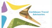 Los hoteles del Caribe denuncian que los impagos de TUI amenazan su supervivencia