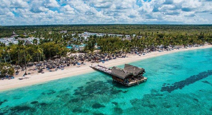 "Globalia ""no tiene planes"" de vender su cadena hotelera, Be Live   Foto: Be Live Collection Canoa, República Dominicana- belivehotels.com"