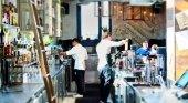28.000 trabajadores de la hostelería en Madrid no han cobrado su prestación del SEPE