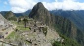 Perú quiere reactivar el turismo ofreciendo gratis la visita a Machu Picchu