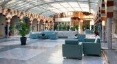El hotel más grande de Sevilla se reinventa por el Covid