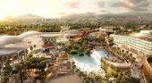 Lanzan una oferta de compra por el que será el mayor centro comercial de España | Foto: Intu Costa del Sol- Intu