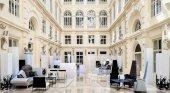 Barceló inicia la reapertura de sus hoteles en Europa |Foto: Barceló Brno Palace