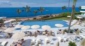 RIU reabre en Canarias tras el parón turístico por el COVID-19 | Foto: Riu Palace Meloneras