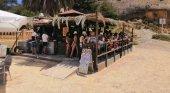 Chiringuito El Postiguet - Alicante