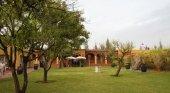 Tras 17 años, se retoma el proyecto Las Minas Golf en Sevilla|Foto: Turismo de Andalucía