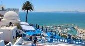 Turquía y Túnez inician conversaciones con Alemania para reactivar el turismo | Foto: Túnez