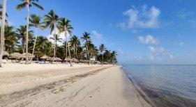 Los hoteles de R. Dominicana anuncian sus fechas de apertura