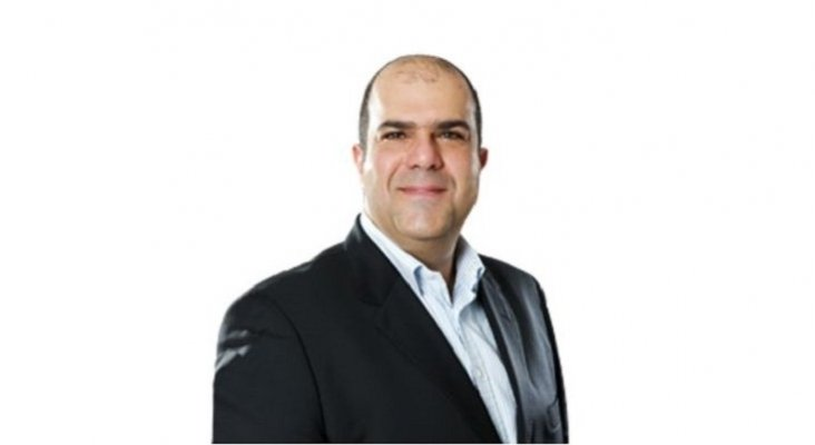 El fundador de easyJet se desprende del 97% de sus acciones en la aerolínea   Foto: csaspeakers.com