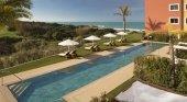 Meliá reabre sus primeros hoteles en España, con el objetivo de llegar a 60 en julio |Foto:  Gran Meliá Sancti Petri, Cádiz