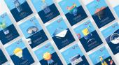 TUI ya ha vendido una cuarta parte de su programa de verano