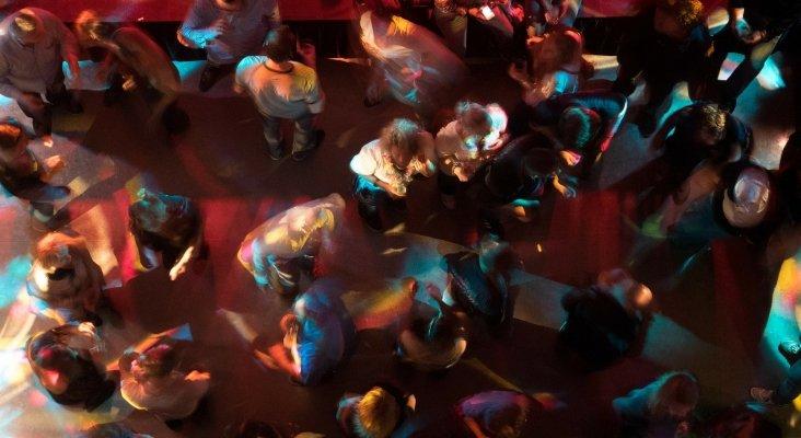 Prohibido bailar en Baleares: la apertura de discotecas llegará con la vacuna