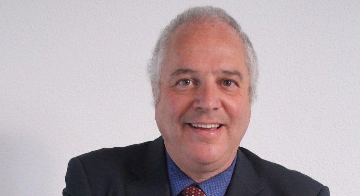 Antonio Mota, nuevo Director General de Evelop