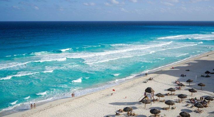 DER Touristik estimula la venta del invierno con descuentos de hasta el 60% | Cancún, México