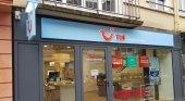 TUI cierra su red de agencias de viajes en Francia|Foto: TUI.fr