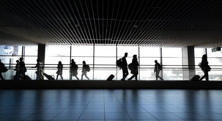 El proyecto piloto de Baleares suma 10 conexiones adicionales