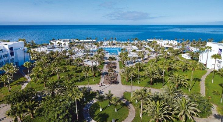 RIU reabre en todos sus destinos españoles