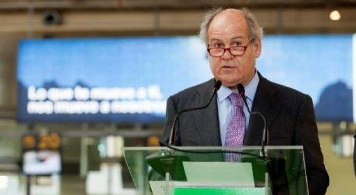 Pedro Agustín del Castillo | Foto: Valenciaplaza