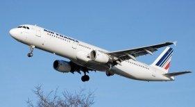 Air France eliminará 10.000 empleos sin recurrir a los despidos