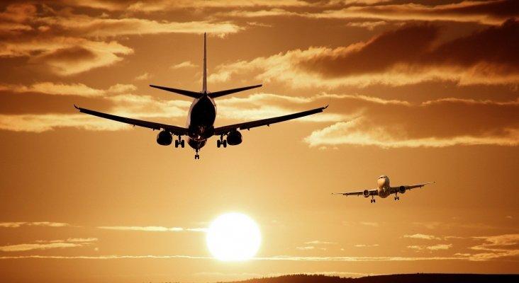 Las aerolíneas podrían ahorrarse 25 millones con el incentivo de Aena
