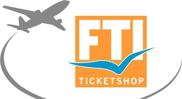 FTI incentiva que los clientes cancelen sus viajes extracomunitarios y viajen a la UE