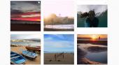 lascanteras instagram