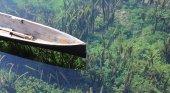El turismo sostenible está en auge