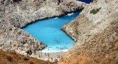 TUI UK reanudará su actividad en ocho destinos de España y Grecia | Foto: Creta