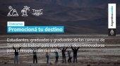 Argentina impulsa las campañas turísticas creativas con 'Promocioná tu destino' | Foto: sisanjuan.gob.ar