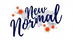La Nueva Anormalidad