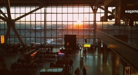 Baleares pide a Reino Unido que permita a sus ciudadanos viajar sin cuarentena