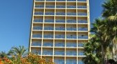 Hotel Don Carlos Marbella|Foto: Tyk (CC BY-SA 3.0)