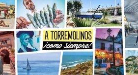 Torremolinos (Málaga) apela a su historia turística para captar visitantes este verano