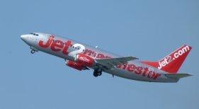 Jet2.com prescindirá de 400 tripulantes y 100 pilotos | Foto: Craig Sunter (CC BY 2.0)