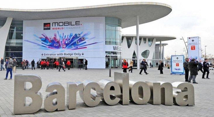 Barcelona acogerá el Mobile World Congress un año más, hasta 2024 | Foto: Capital Radio