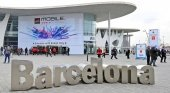 Barcelona acogerá el Mobile World Congress un año más, hasta 2024 | Foto: Capital Radio