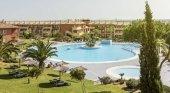 ILUNION anuncia la reapertura de sus hoteles | Foto: ILUNION Sancti Petri