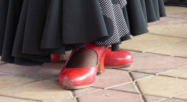 Madrid estudia declarar los tablaos flamencos bien de interés general