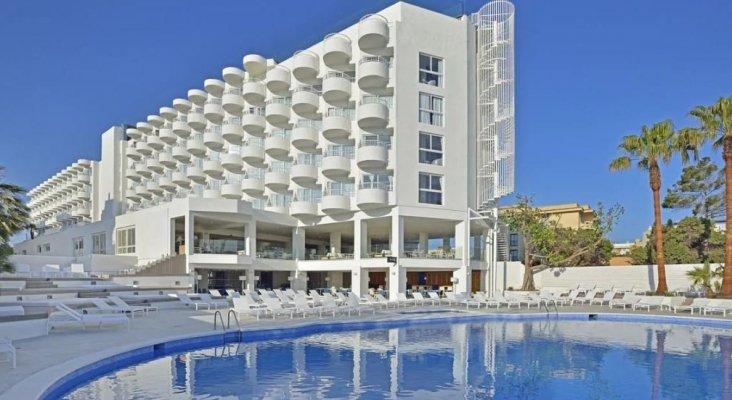 Hotel INNSiDE Ibiza