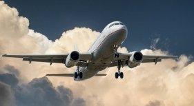 Ibiza será destino de los vuelos piloto con pasaporte sanitario