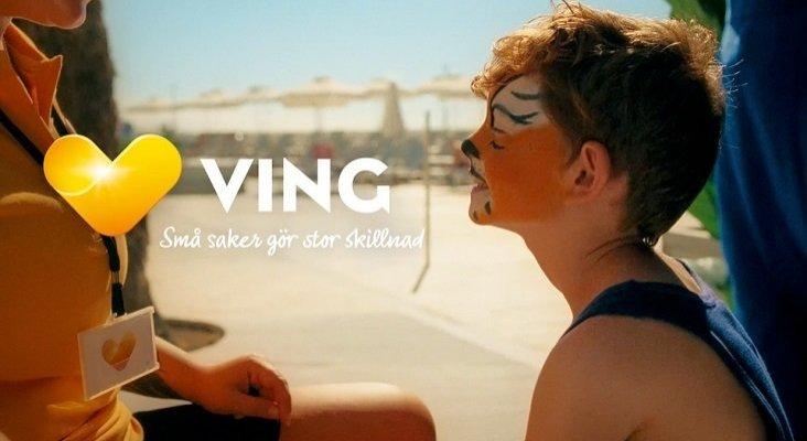Ving abre su programa de verano 2020 en Suecia, con viajes a España