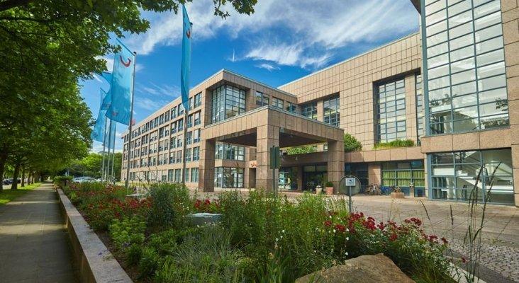 TUI reanuda sus operaciones en todos los mercados | Foto: tuigroup.com