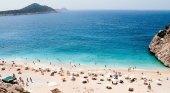 FTI sí ofrecerá viajes a Turquía desde Suiza