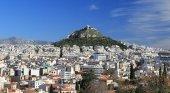 Grecia anuncia los protocolos de entrada al país: formularios y QR |Foto: Atenas, Grecia